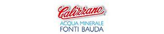 Acqua Calizzano