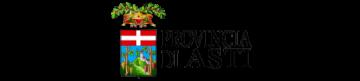 provincia-asti