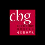 Genova Convention Bureau