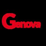 La Voce di Genova