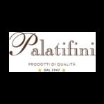Palatifini