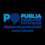 Puglia FESR FSE