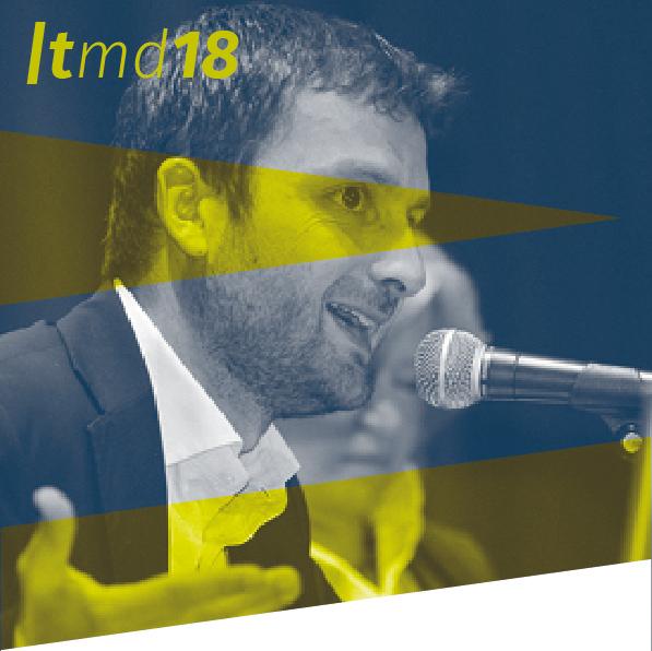 Enrico Ferrero