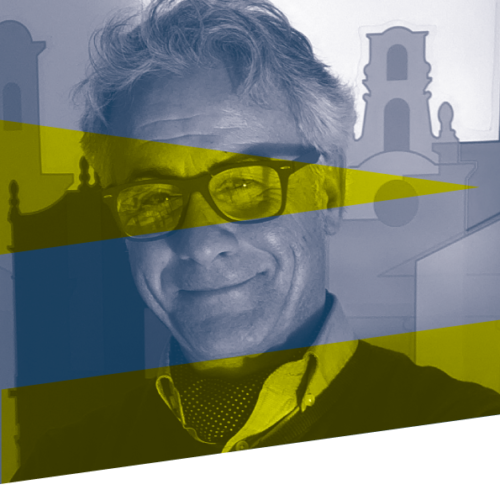 Raffaele Casaburi