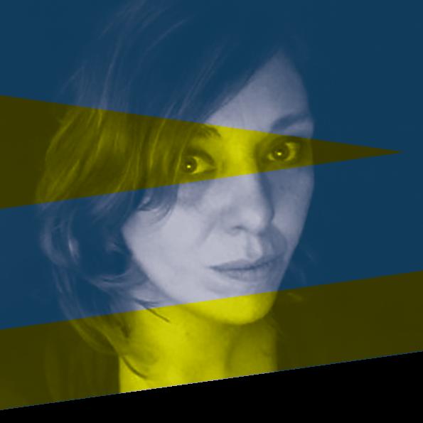 Valeria Morando